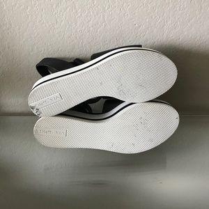 9ddb85cb69b Via Spiga Shoes -